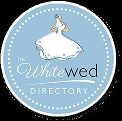 White Wedding Directory