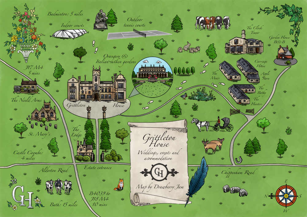 Grittleton-House-Map_for-web-2