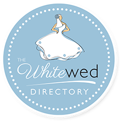 White Wedding Directory